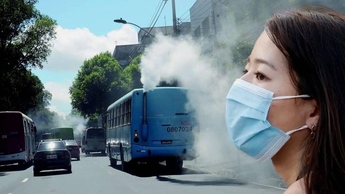 Ponte Inovação: Como o biodiesel pode ser aliado no enfrentamento à pandemia