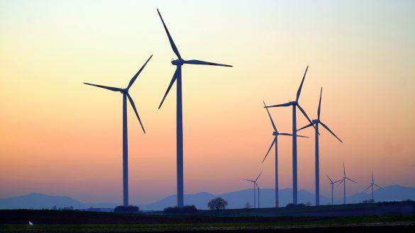 eólica, energias renováveis