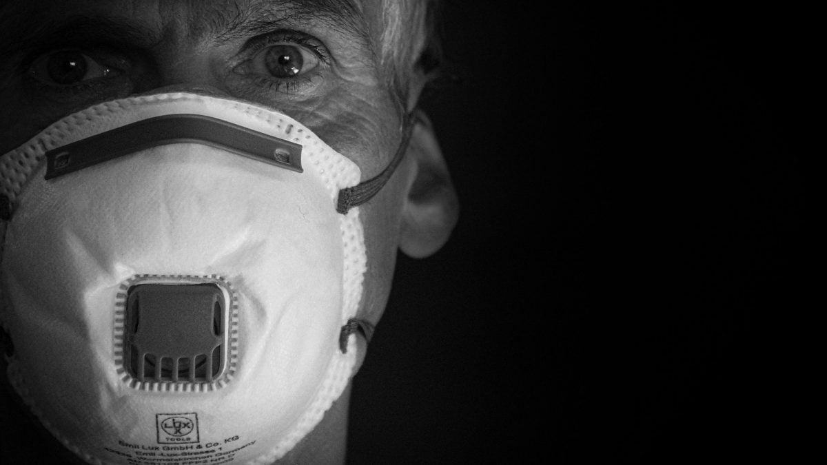 Clipping 2ª edição: A 'pandemia' negligenciada