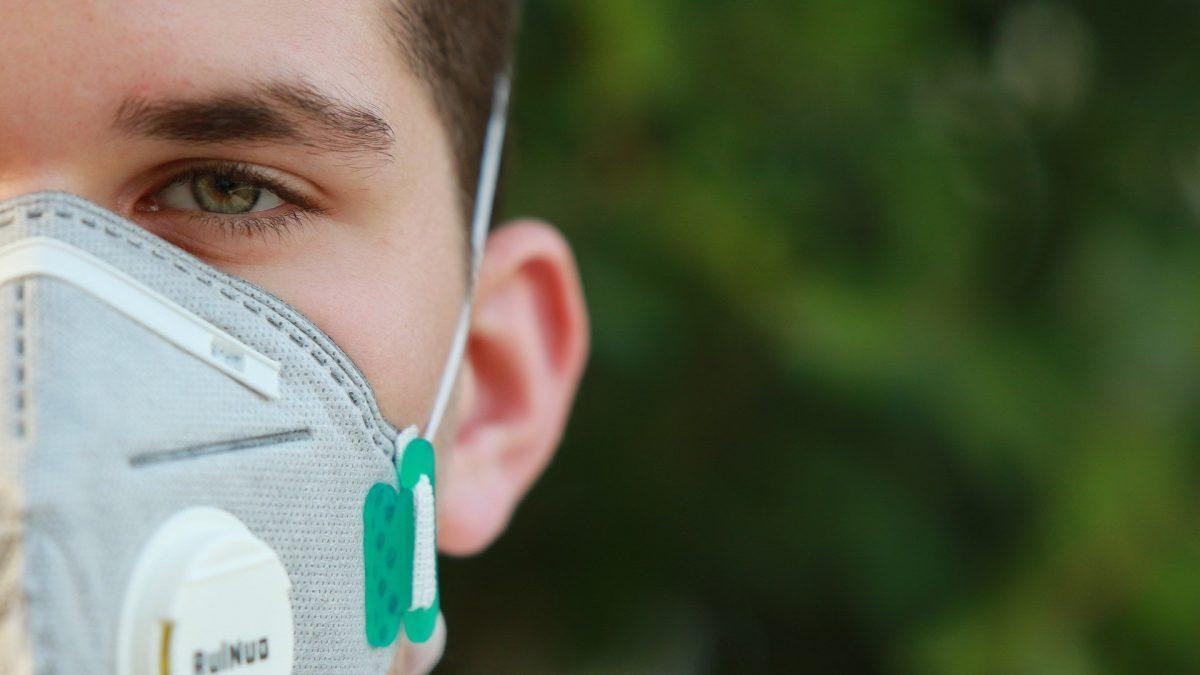 Clipping 1ª edição: Covid-19 eleva custos, mas renováveis registram baixo número de casos de contaminados
