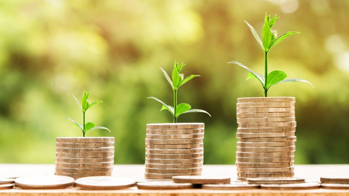Clipping 2ª edição: Ministério da Economia tira liquidez do CBio sem definição do IR para investidor