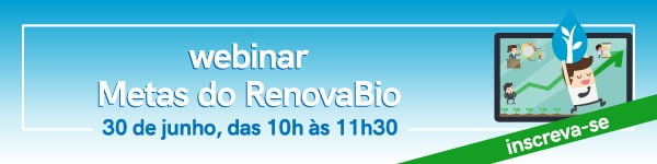 webinar metas do renovabio