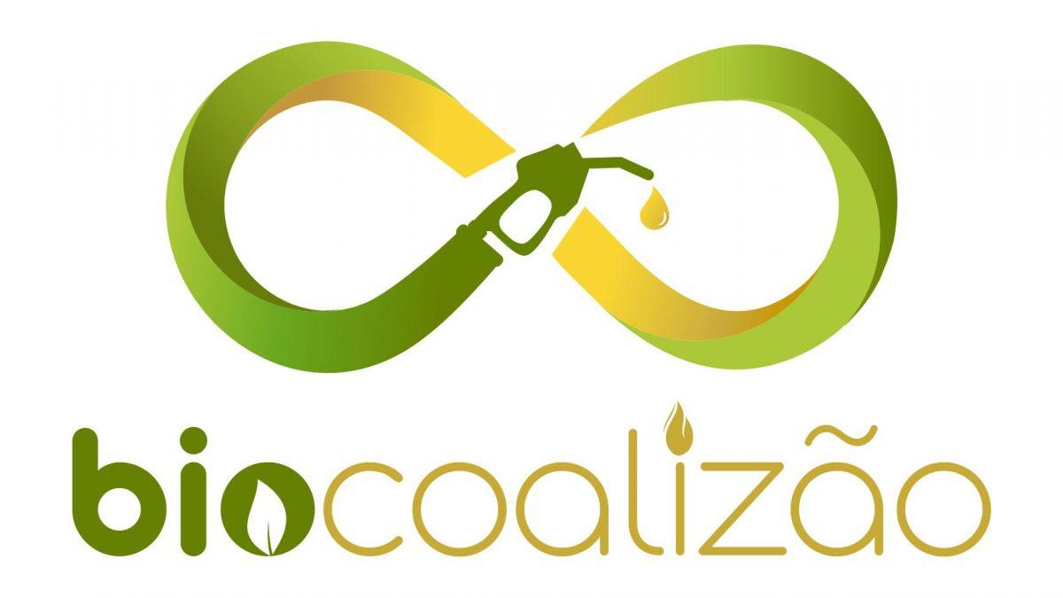 Lançada nesta quinta, Biocoalizão une setor de biocombustíveis e abraça defesa para antecipar o B13