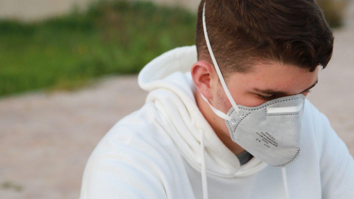 Clipping 1ª edição: Poluição do ar pode aumentar mortes por covid-19 em 9%, conclui estudo
