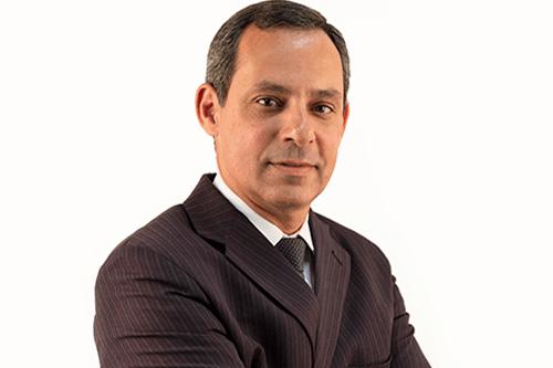 José Mauro, Sec. De Petóleo, Gás e Biocombustíveis MME