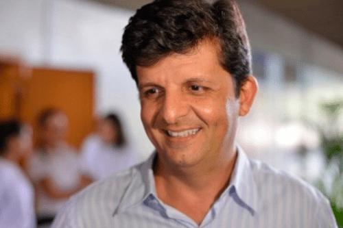 Guilherme Nolasco – UNEM