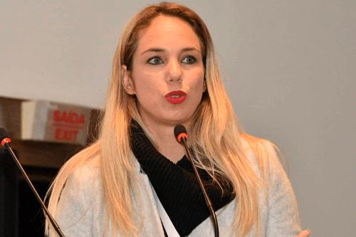 Amanda Gondim – RBQAV
