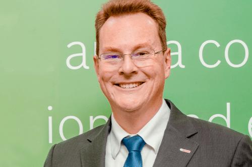 Bosch Christian Wahnfried