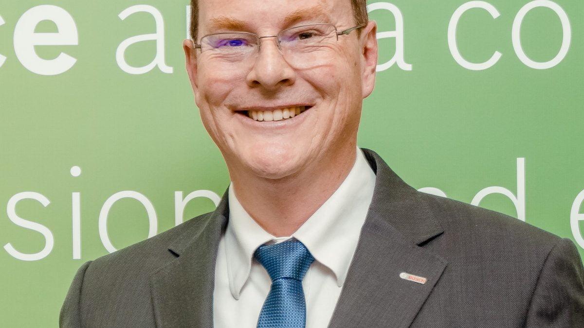 Christian Wahnfried