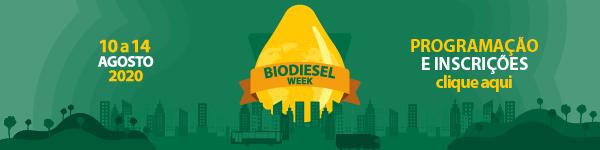 biodiesel week