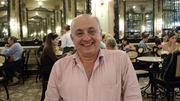 Eduardo Cavalcanti