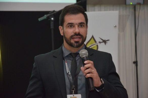Bruno Laviola