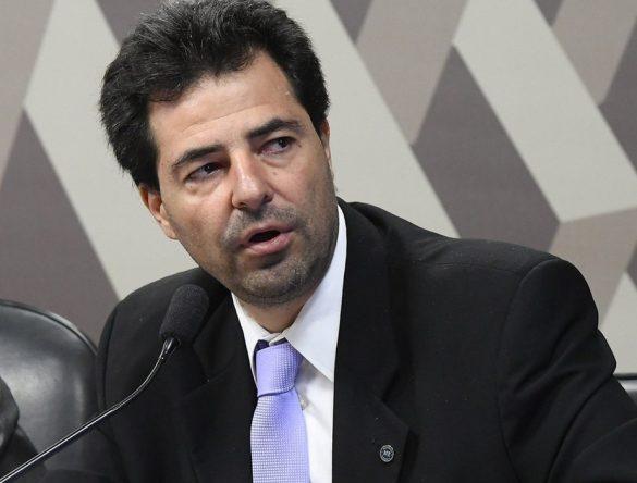 Cuidado com o meio ambiente norteia política econômica, diz secretário da pasta de Economia Adolfo Sachsida