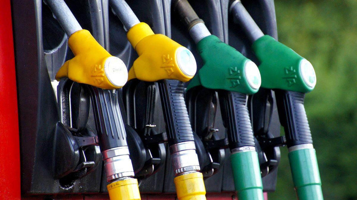 NOTA-Ubrabio se posiciona a favor da integração entre biocombustíveis e combustíveis fósseis