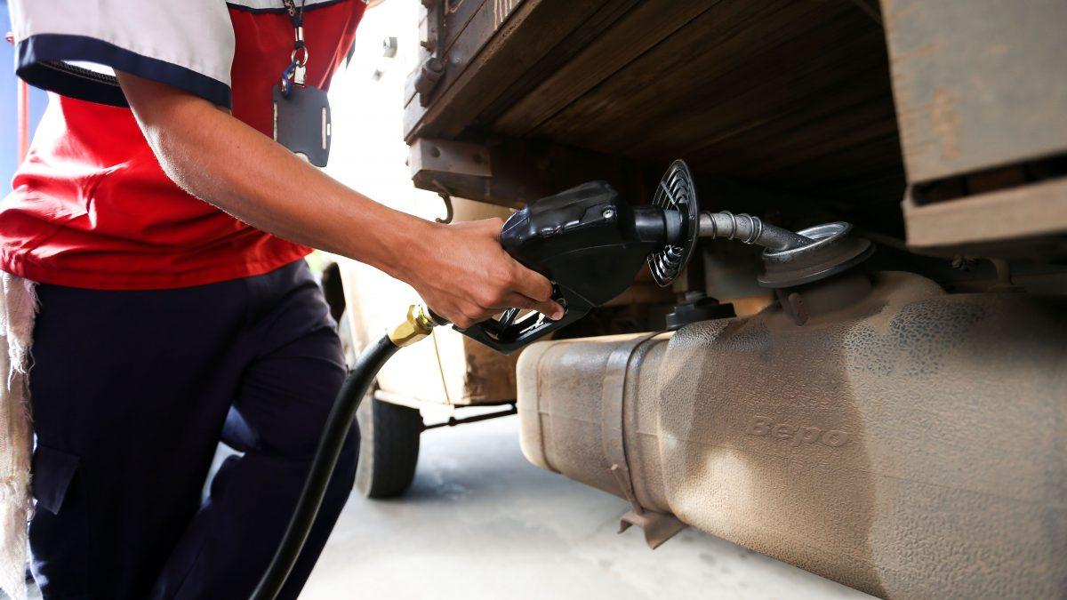 Clipping 1ª edição: Petrobras elevará diesel em 6%, acompanhando recuperação do petróleo