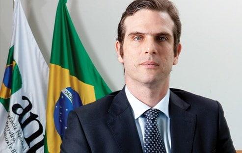 José Gutman