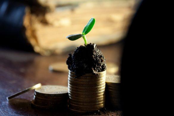 tributação do renovabio