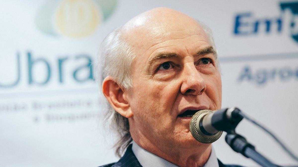 Ubrabio participa do ABRA na Web para falar sobre RenovaBio e produção de biodiesel