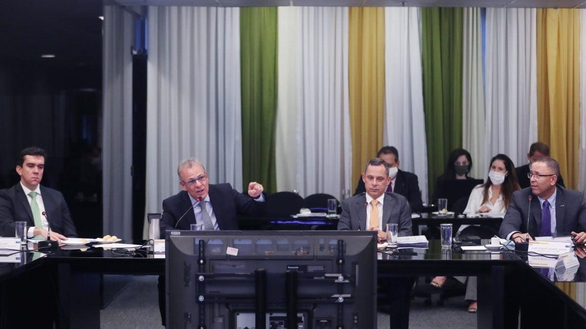 RenovaBio: Conselho Nacional de Política Energética aprova meta de descarbonização