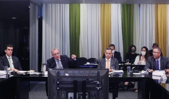 Conselho Nacional de Política Energética aprova meta de descarbonização do Renovabio
