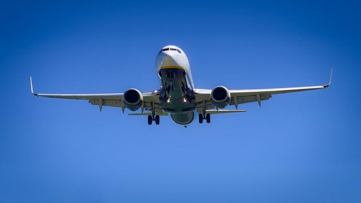 Demanda antiga da aviação, a produção de bioquerosene sairá do papel