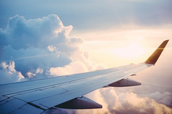 bioquerosene, biocombustíveis de aviação