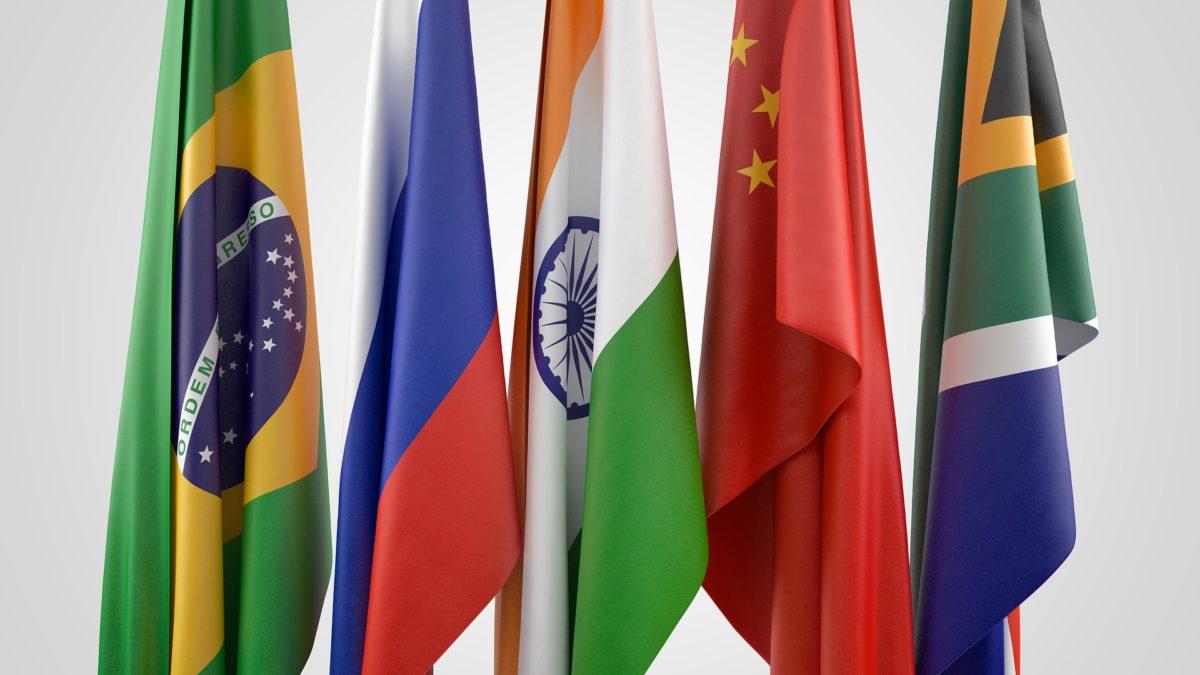 Clipping 1ª edição: Ministros de Energia do Brics discutem esforços para superar a covid-19