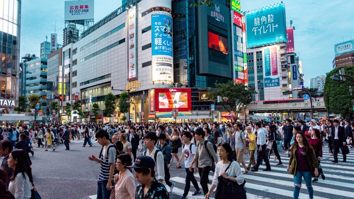 Clipping 2ª edição: Japão quer alcançar neutralidade de carbono até 2050