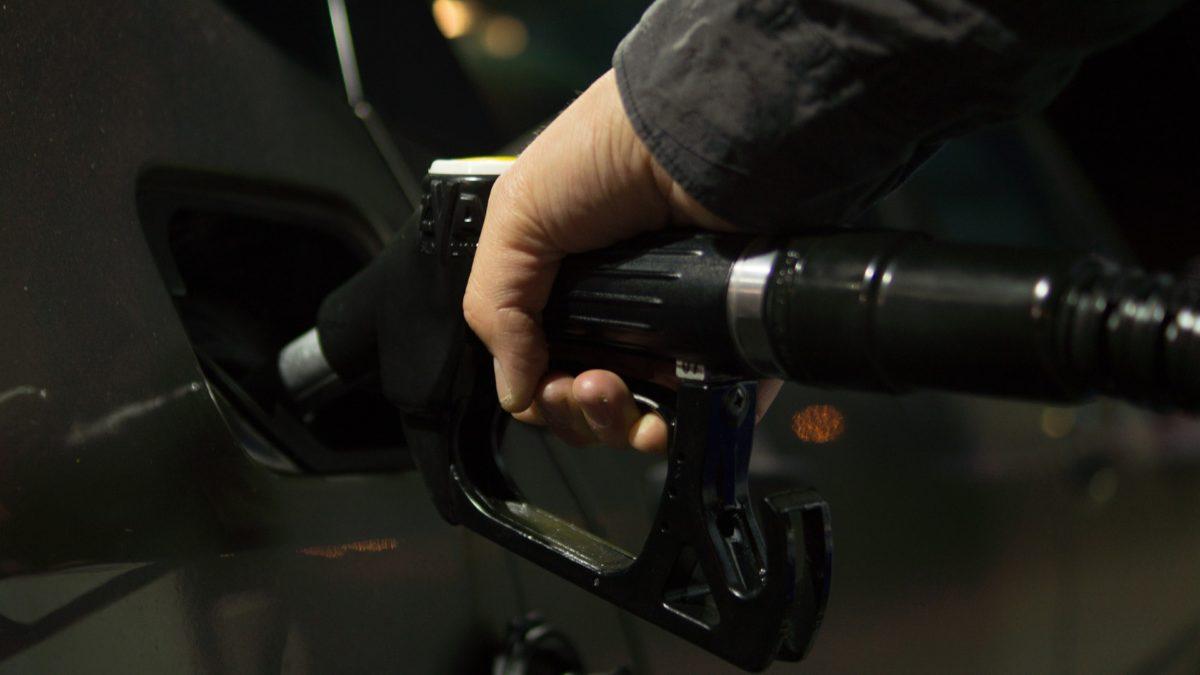 Governo concedeu em 2019 quase R$ 100 bilhões em subsídios para combustíveis fósseis, diz estudo