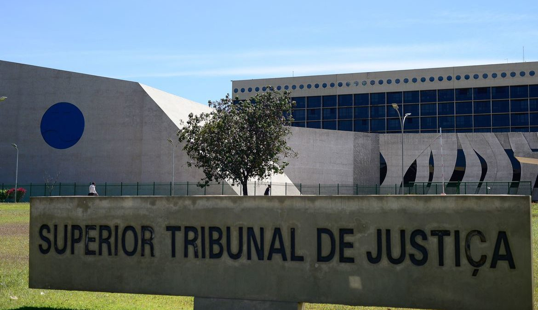 Clipping 2ª edição: Ubrabio protocola ação no STJ contra mandado de segurança da Brasilcom