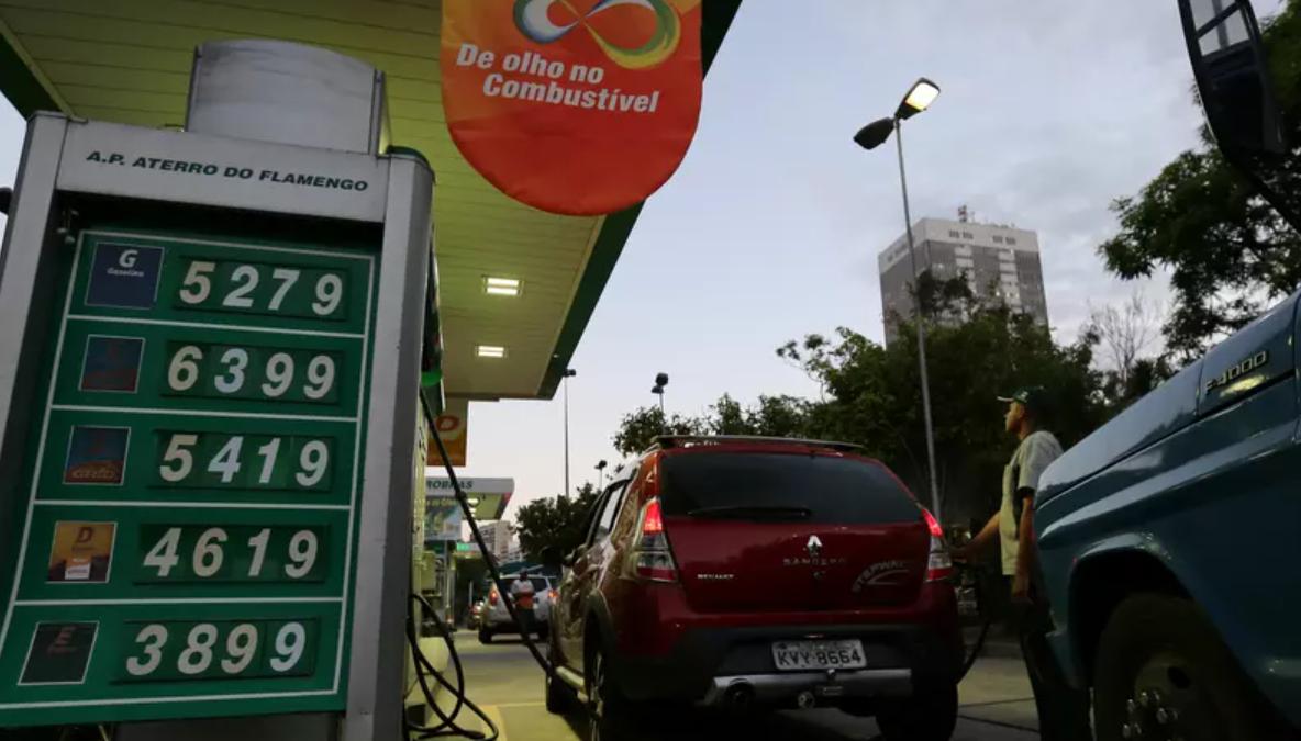 Clipping 2ª edição: CNPE estabelece diretrizes para a comercialização de biodiesel no país
