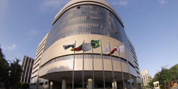 Foto: Divulgação TRF4