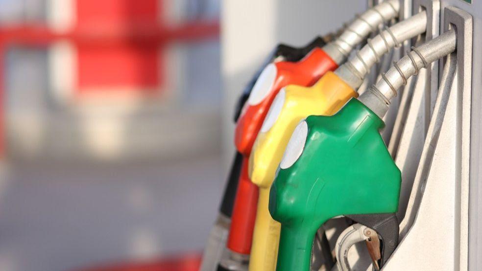 Clipping 2ª edição: Petrobras anuncia aumento de 5% na gasolina e de 4% no diesel