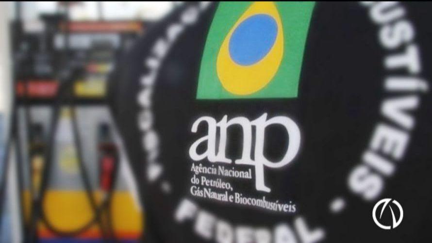 Clipping 2ª edição: ANP publica as metas preliminares de aquisição de CBIOs pelos distribuidores para 2021