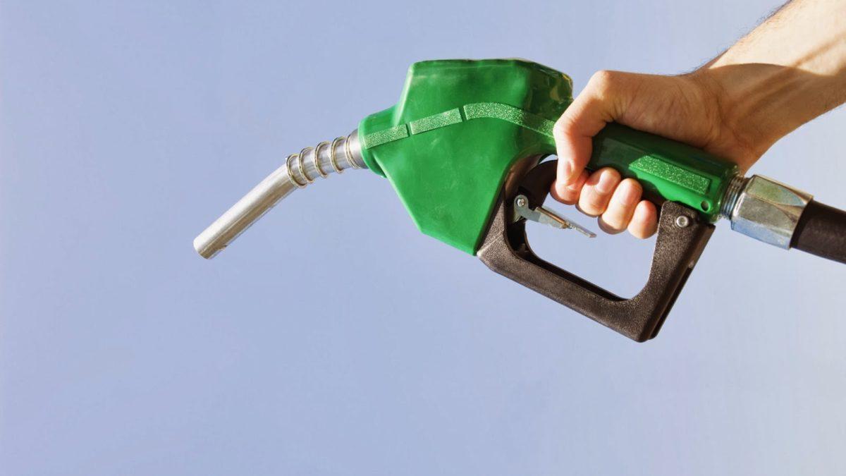 Artigo – Marco legal dos Combustíveis