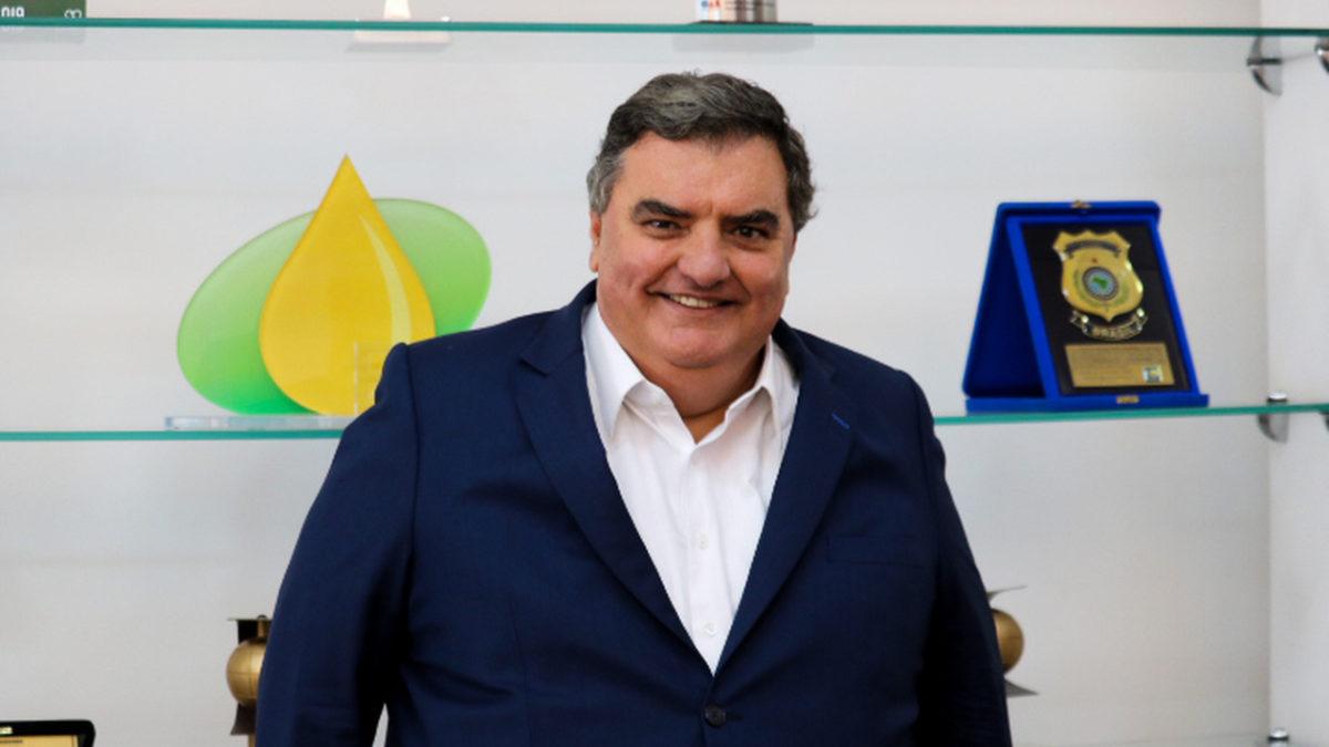Ubrabio, Abiove e Anfavea formam parceria para tratar da qualidade do diesel e do biodiesel