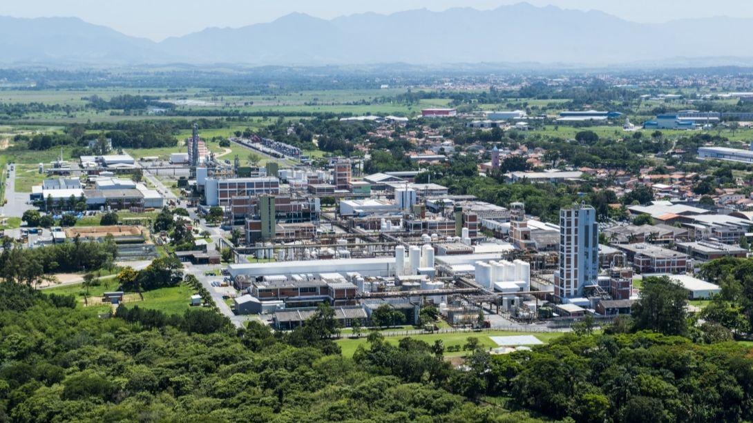 Clipping 1ª edição: BASF e Siemens Energy vão cooperar em gestão de carbono