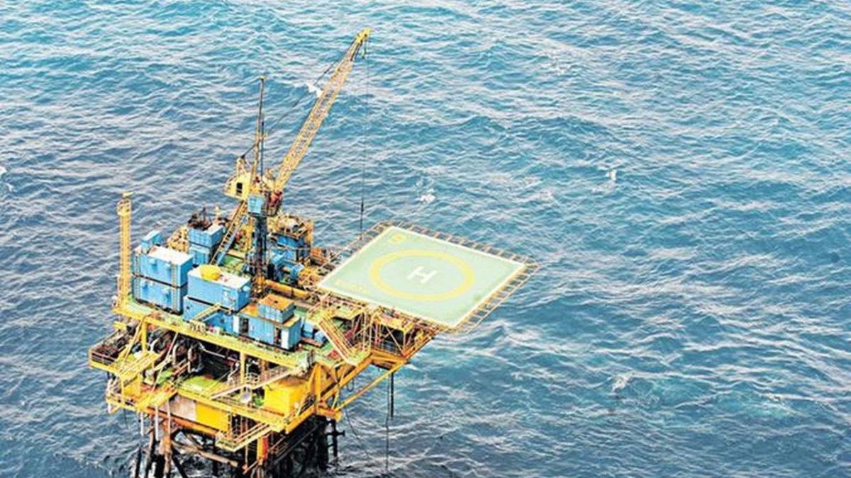 Clipping 1ª edição: Setor de petróleo não investe o suficiente em baixo carbono