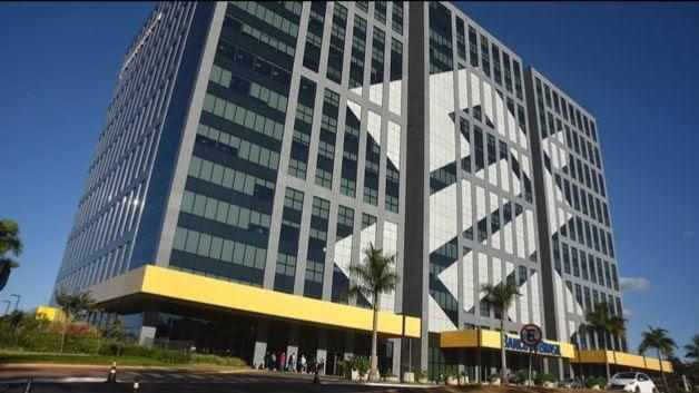 Clipping 2ª edição: Banco do Brasil destina R$ 16 bilhões para pré-custeio do agro