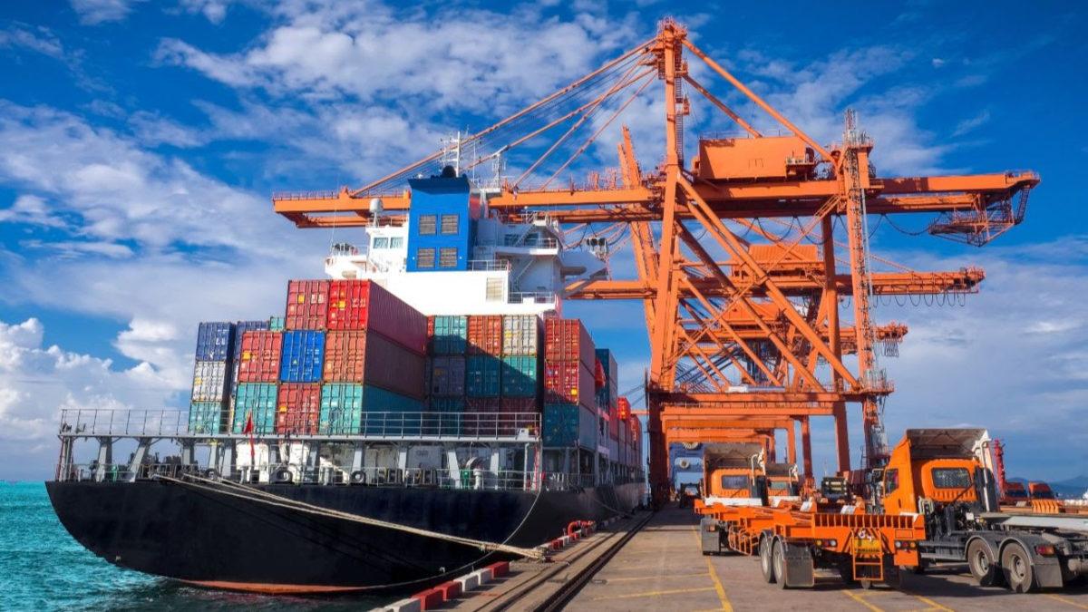 Clipping 1ª edição: Exportação de contêineres cresce 48% desde 2010, mostra levantamento da CNI