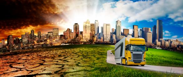 Biodiesel melhor combustível do Brasil