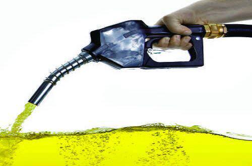 Clipping 1ª edição: Biocombustíveis – otimismo moderado