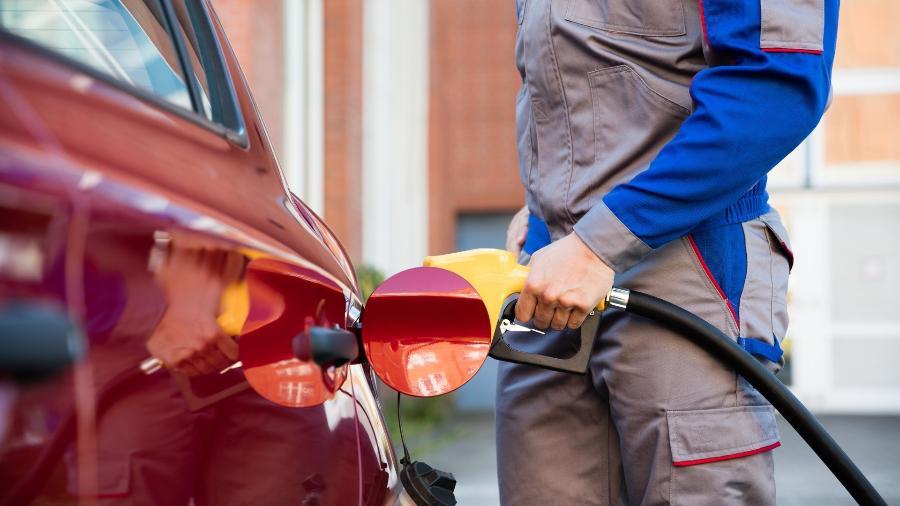 Clipping 1ª edição: Governo avalia fundo e Cide juntos para estabilizar preço de combustíveis