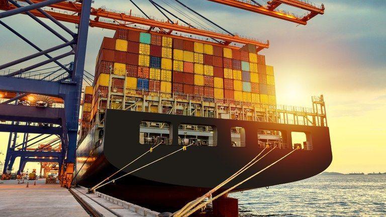 Clipping 1ª edição: Biocombustíveis serão testados no transporte marítimo