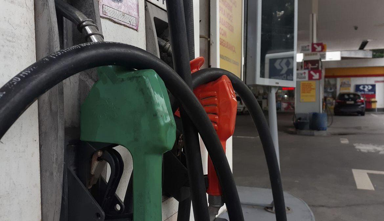 Clipping 1ª edição: Venda de diesel no Brasil tem recorde para março, com alta de 16,6%, diz ANP