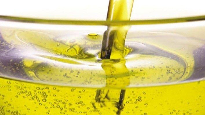 Clipping 2ª edição: Óleo de soja dispara 66% no ano com maior demanda por biocombustíveis