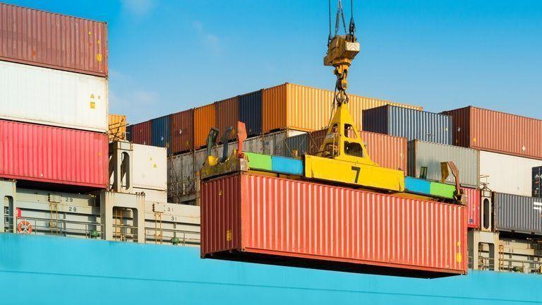 Clipping 2ª edição: Ciclo de commodities deve beneficiar novos setores