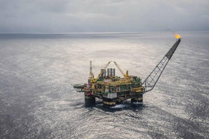 Clipping 2ª edição: ANP – Produção de petróleo e gás no Brasil sobe 4,5% em abril, para 3,798 mi boe/d