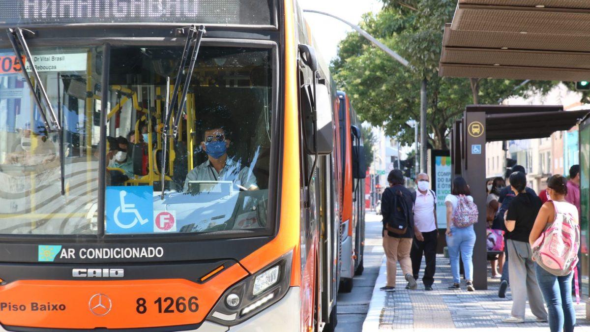 Nota Técnica EPE: Impacto na saúde humana pelo uso de biocombustíveis na Região Metropolitana de São Paulo