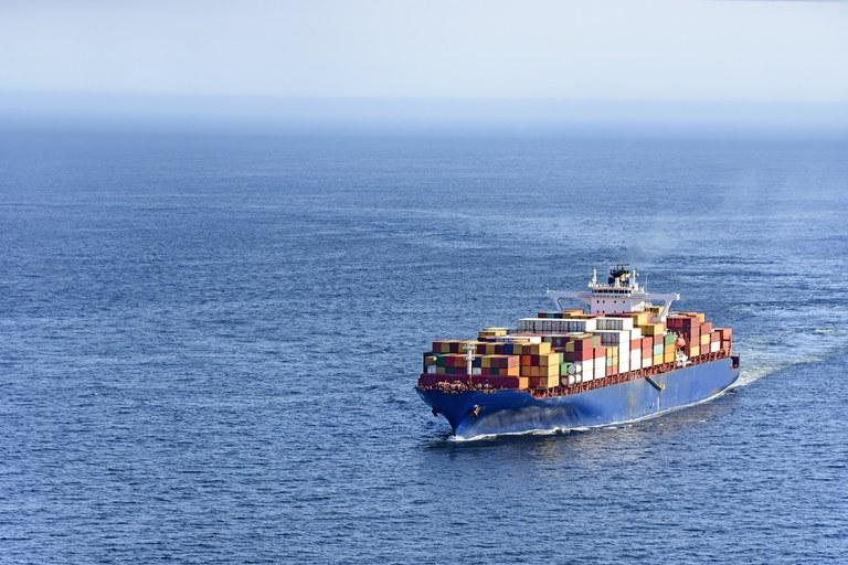 Clipping 1ª edição: Brasil ultrapassa US$ 10 bilhões em exportações de produtos do agronegócio em abril